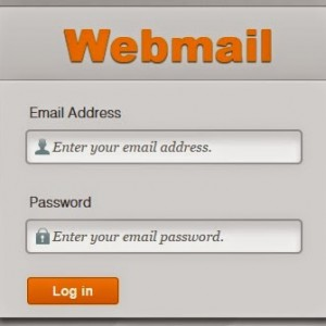 how-to-us-webmail