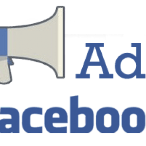 Facebook-ads-promotion