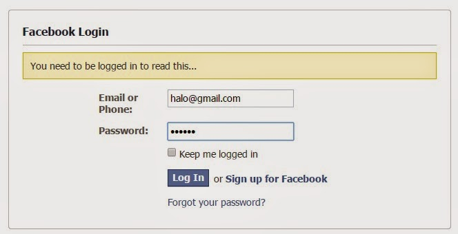 how to change my gmail id in facebook