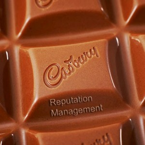 Cadbury-Malaysia-reputation-management