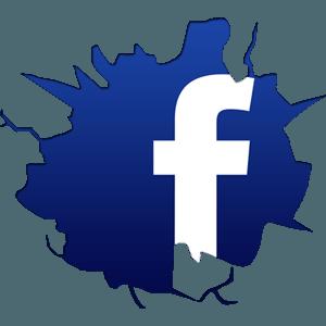 facebook-page-vs-profile