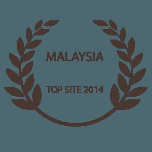 malaysia-top-site-2014