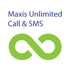 maxis-ulimited-call-and-sms