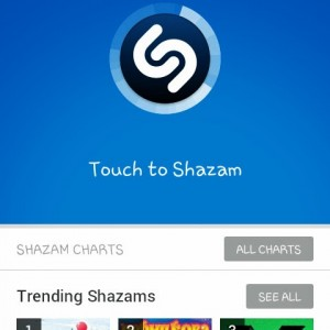 shazam-music-indentify-app