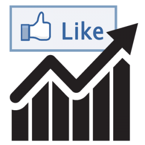 increase-faceook-likes