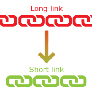 long-link-to-short-link