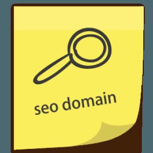 seo-domain