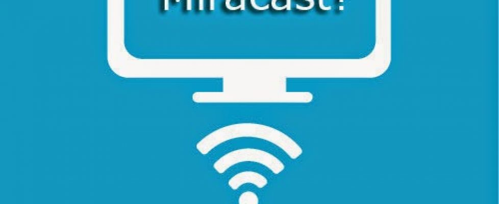 what-is-miracast