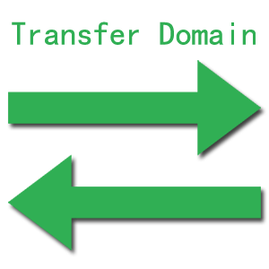 how to change domain registrar