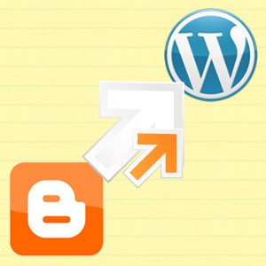 blogger-migration-to-wordpress