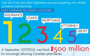 Google-2010-Revenue