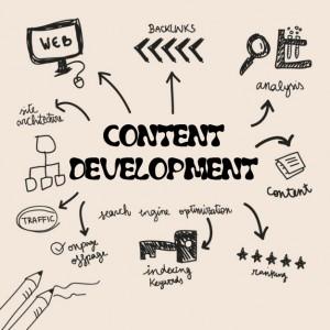 content development tips