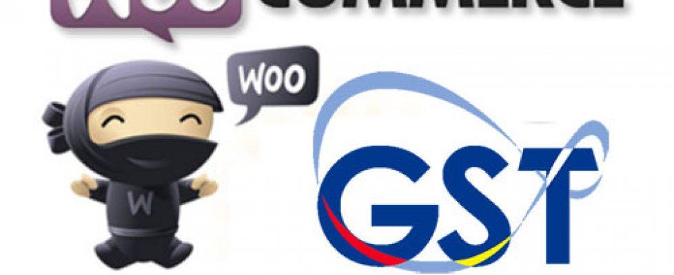 woo-commerce-Malaysia-GST-setup