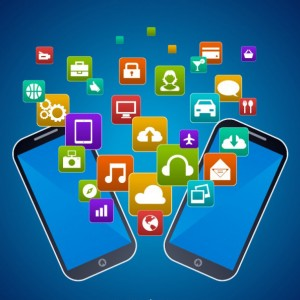 Tools to Leverage on Mobile Marketing for your Business