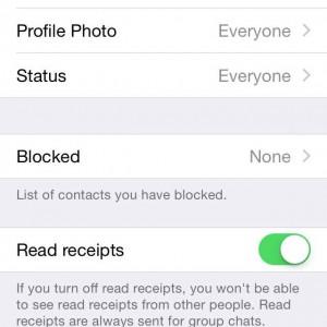 iPhone-WhatsApp-Read-Receipts
