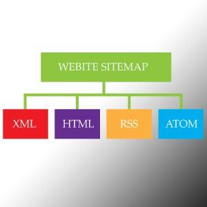 website-sitemap