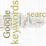 How-To-Find-Good-Keywords-For-SEO
