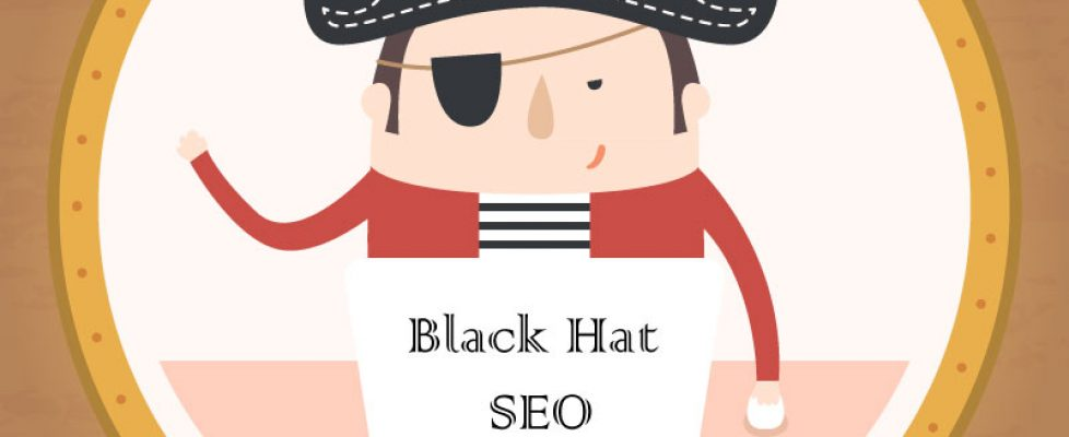 what-is-black-hat-seo