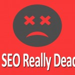 seo-is-not-dead