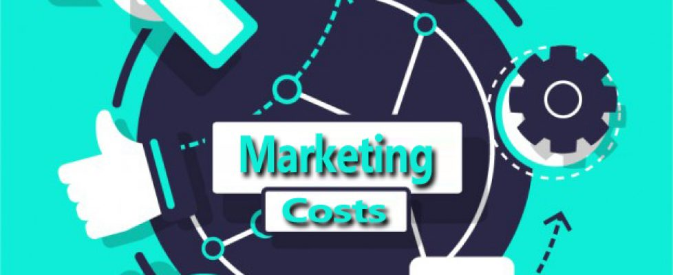 market-costs