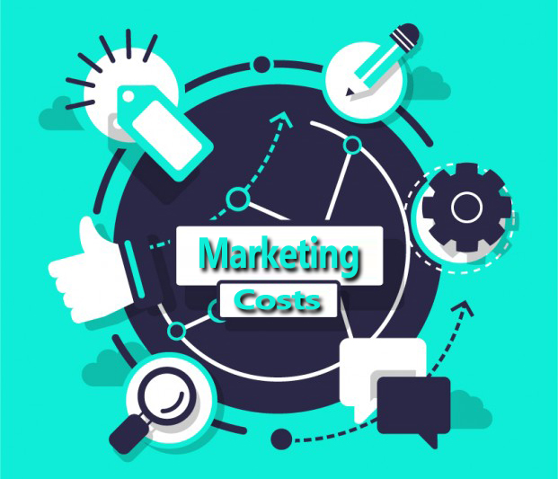 How to Reduce Marketing Costs Without Compromising Quality - Poxse ...