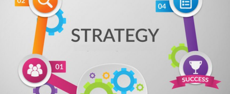 colorful-strategy-infographic_23-2147517563