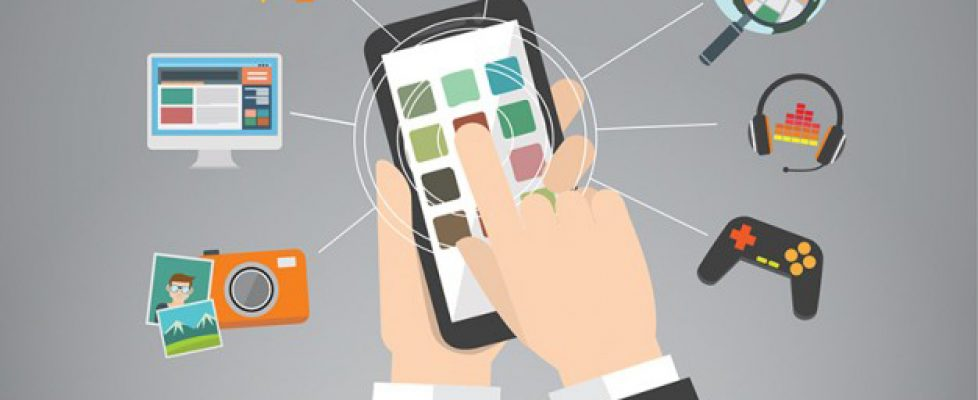 mobile-app-importance