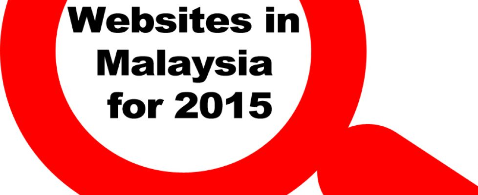 top-website-in-malaysia-2015