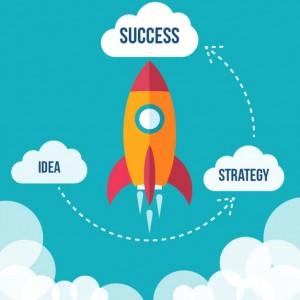 flying-rocket-success-diagram_23-2147501196