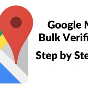 google-bulk-verification-guides