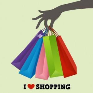 how-to-take-advantage-of-malaysian-consumer-surge-through-digital-marketing