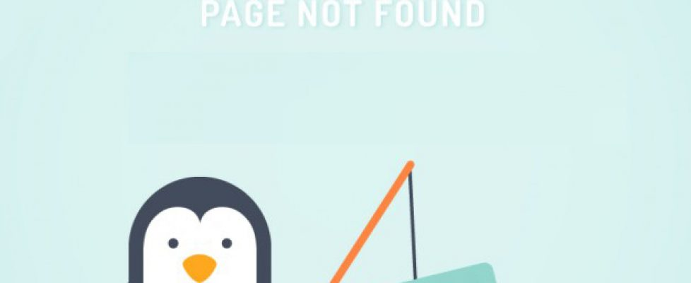 post-penguin-3-should-you-worry-about-your-keyword-rankings
