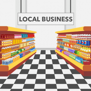 3-mobilefriendly-resources-to-market-your-local-business-in-malaysia