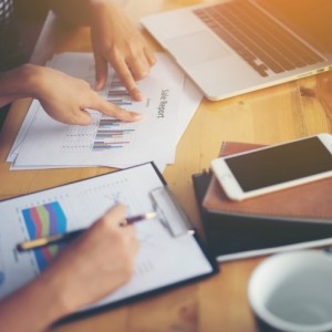 digital-marketing-strategies-2017