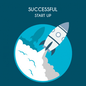 surviving-as-a-startup-your-guide-to-online-marketing-strategy