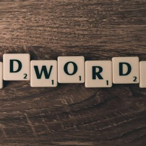 Google Adwords: What is Keyword Matching?