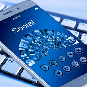 Using Social Media Marketing For Your Business