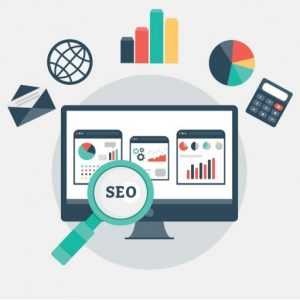 Reasons to Outsource SEO services in Malaysia