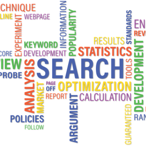 SEO Common Mistakes made with SEO Services