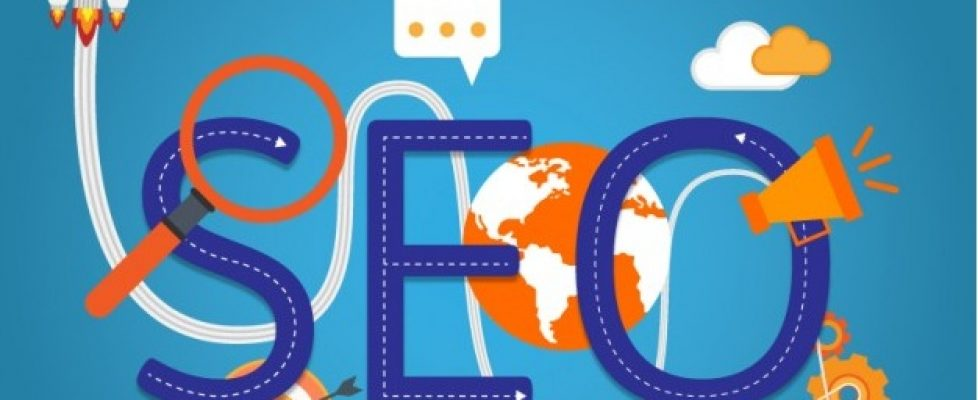 4 Common SEO Mistakes You Should Get Rid Of