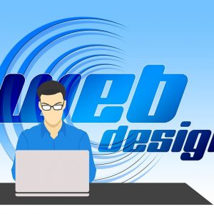 Cheap Web Design Will Cost You More