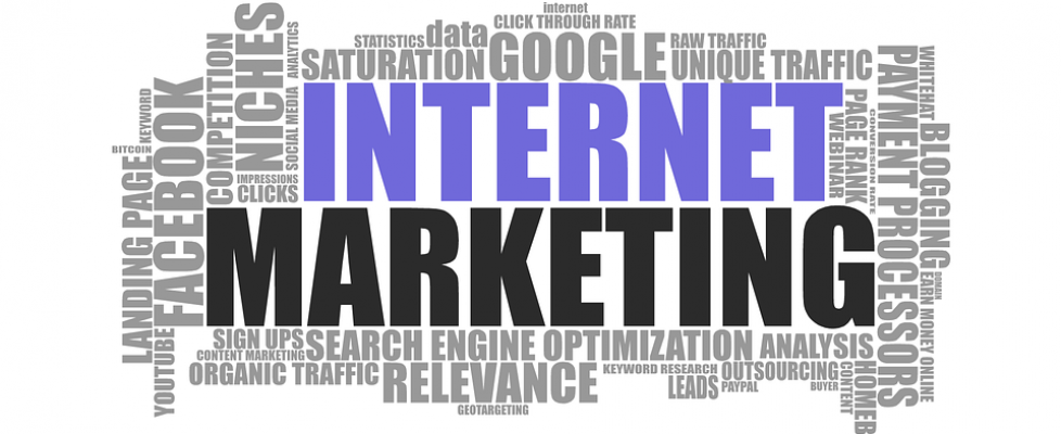 Difference Between Digital Marketing and Internet Marketing