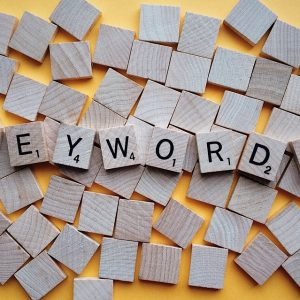 Keyword Research Guide: Exploring the Market