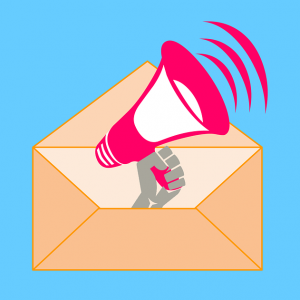Tips On Writing Effective Email Messages