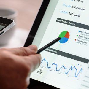 5 keys to a More Productive Digital Marketing