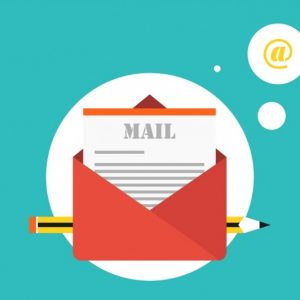 4 Simple Ways of Doing Email Marketing