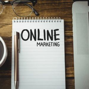 Expert Advice For Learning The Internet Marketing Ropes