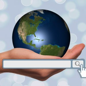 Valuable Way to Find the Best Web Address for Your Business