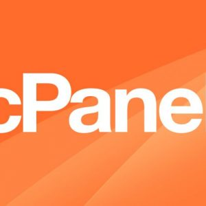 Beginner's Guide to Cpanel