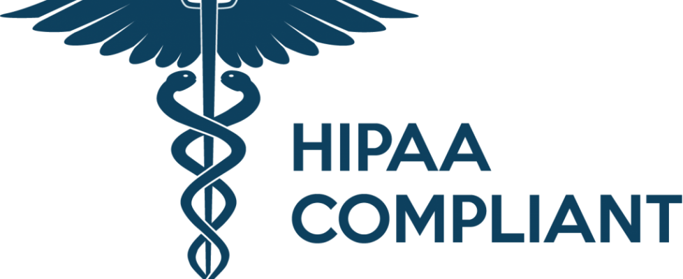 HIPAA Social Media Rules: How to Make Your Healthcare Organization Facebook Page Comply with the Policy